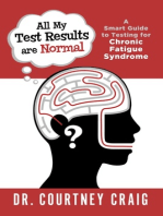 All My Test Results are Normal