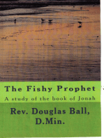 The Fishy Prophet