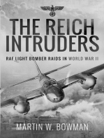 The Reich Intruders