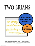 Two Brians