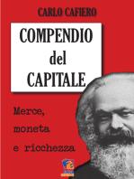 Compendio del Capitale