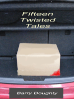 Fifteen twisted Tales