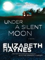 Under a Silent Moon