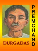 Durgadas (Hindi)