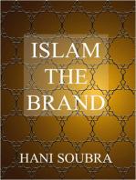 Islam the Brand