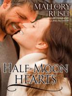 Half-Moon Hearts