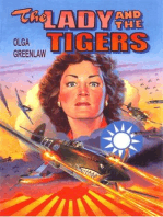 The Lady and the Tigers