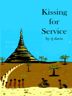Kissing for Service