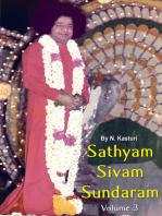 Sathyam Sivam Sundaram Volume 3