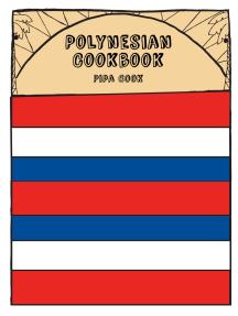 Polynesian Cookbook