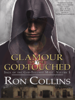 Glamour of the God-Touched
