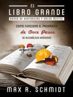 El Libro Grande