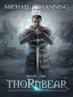 Thornbear