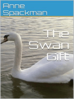 The Swan Gift