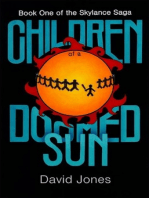 Children of a Doomed Sun