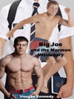 Big Joe and the Mormon Missionary