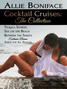 Cocktail Cruises: The Collection