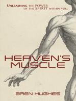 Heaven's Muscle