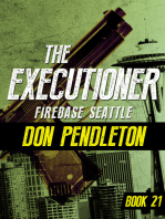 Firebase Seattle