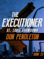 St. Louis Showdown