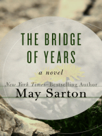 The Bridge of Years
