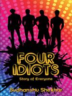 Four Idiots