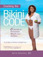 Cracking the Bikini Code