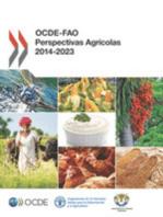 OCDE-FAO Perspectivas Agrícolas 2014