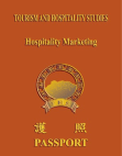 Report on Hospitality Marketing
