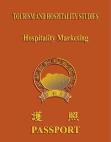 Report on Hospitality Marketing