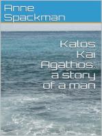 Kalos Kai Agathos