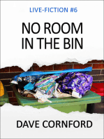 No Room in the Bin