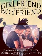 Girlfriend/Boyfriend