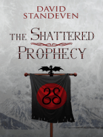 The Shattered Prophecy