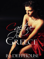 Captive In Greece