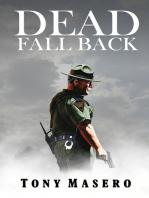 Dead Fall Back