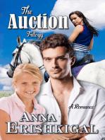 The Auction Trilogy
