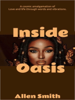 Inside Oasis