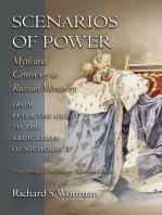 Scenarios of Power
