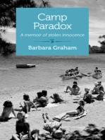 Camp Paradox