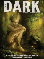 The Dark Issue 6
