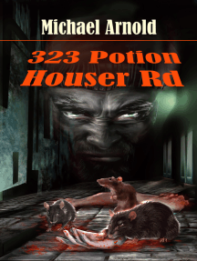 323 Potion Houser Road