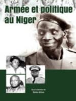 Armee et politique au Niger