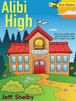 Alibi High