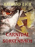 Carnival in Sorgenbach