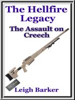 Episode 3 -The Assault on Creech