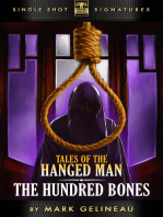 Tales of the Hanged Man