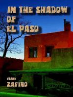 In the Shadow of El Paso