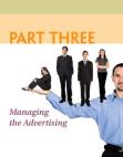 Study on Global Advertising