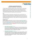 Study on Strategic Online Marketing Plan